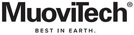 logo_muovi
