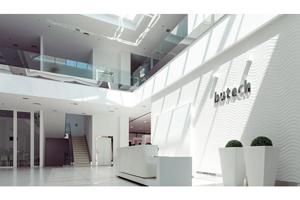 butech_edificio_p