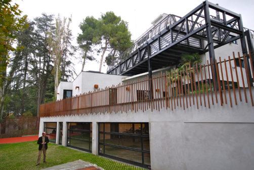 casa_puerta_de_hierro