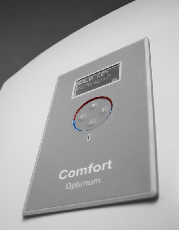 comfort_opt