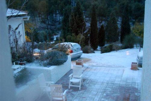 invierno_arganda