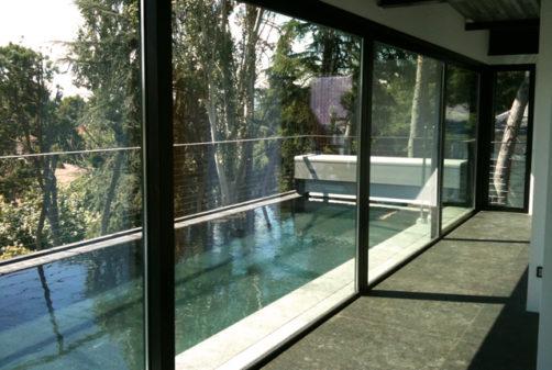 piscina_exterior_climatizada