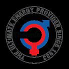 logo_themia_correo