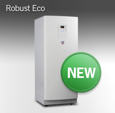 matris-robust-eco-new_230x225