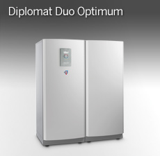 produkt-diplomat-duo-optimum2013