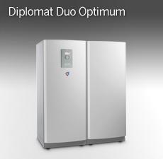 produkt-diplomat-duo-optimum2013
